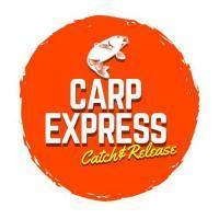 CarpExpress