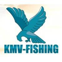 KMV-FISHING