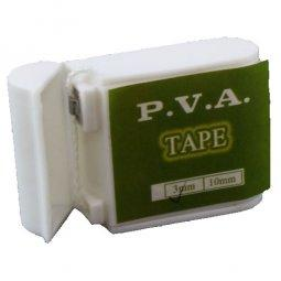Сетчатый рукав BUSHIDO для стрингов TAPE PVA LINE 3 STRINGS L-5m White box 3mm