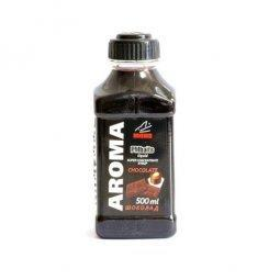 Ароматизатор PMBaits Liquid Chocolate MINENKO, 500мл